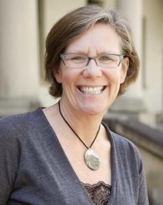 Kate Clark