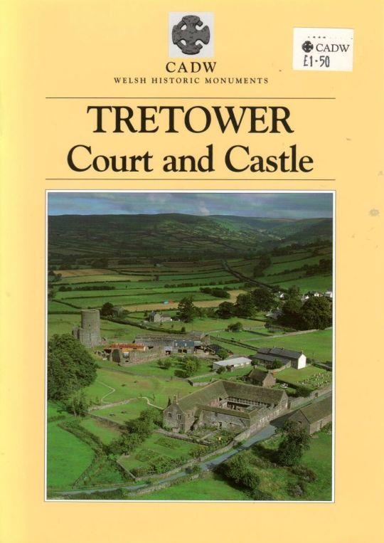 Tretower (1990)