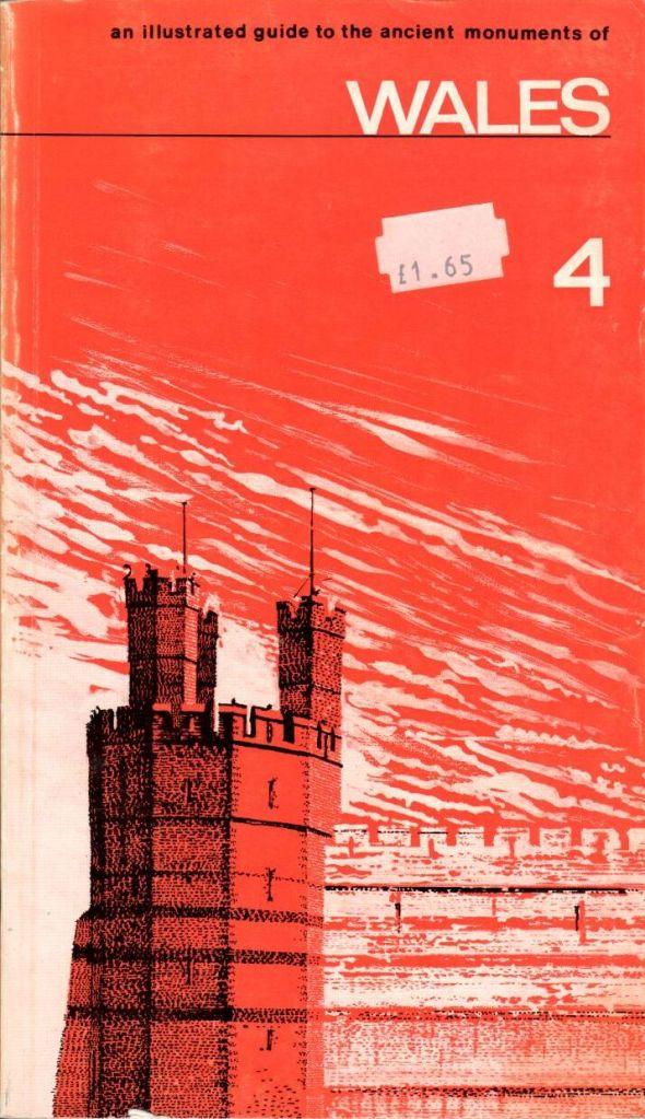 Wales (1973)