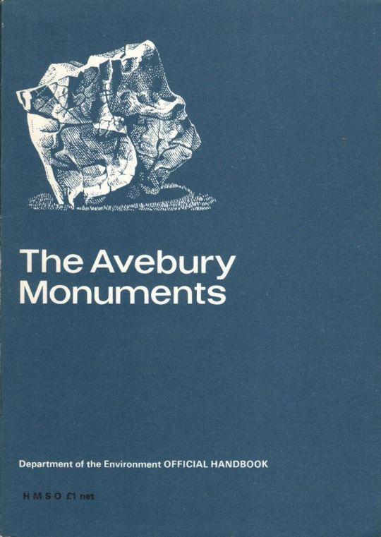 Avebury_blue