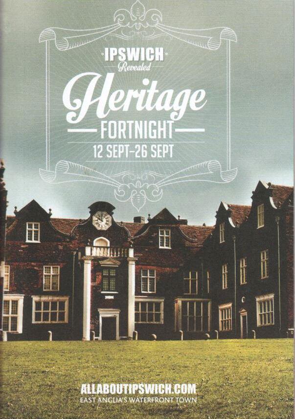 heritage_fort_2014