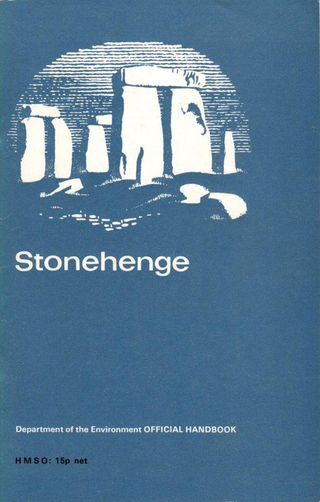stonehenge_blue