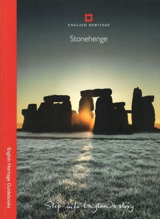 Stonehenge_EH