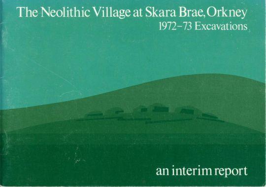 Skara Brae