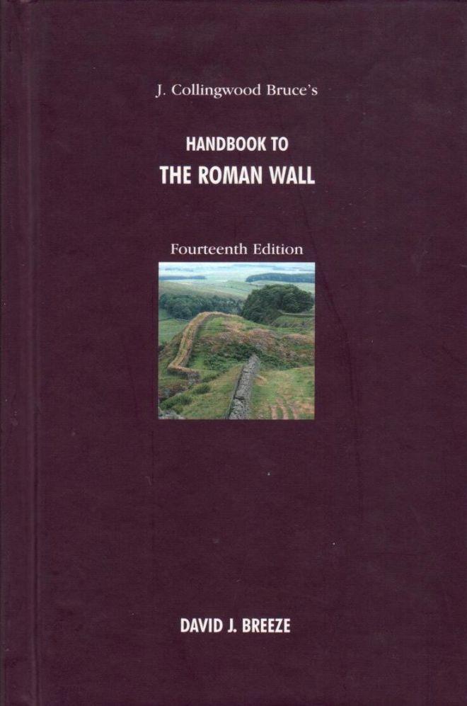 14th edition (2006)