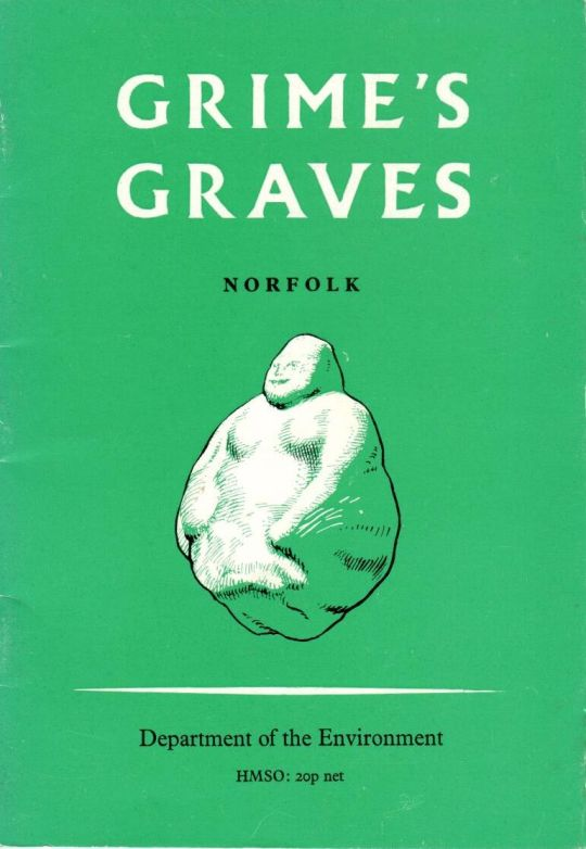 Grime's Graves