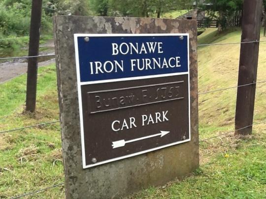 Bonawe
