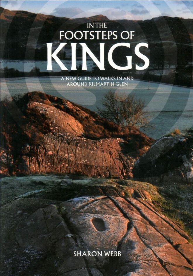 Kilmartin_kings