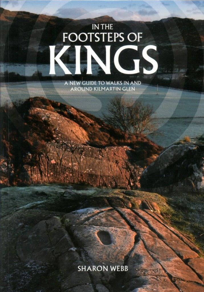 Kilmartin_kings