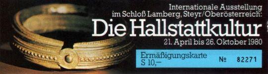 Hallstatt_ticket