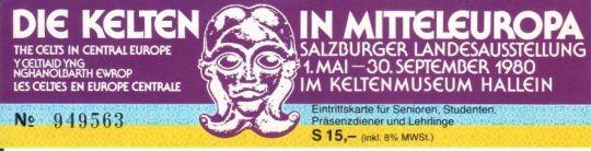 Kelten_ticket
