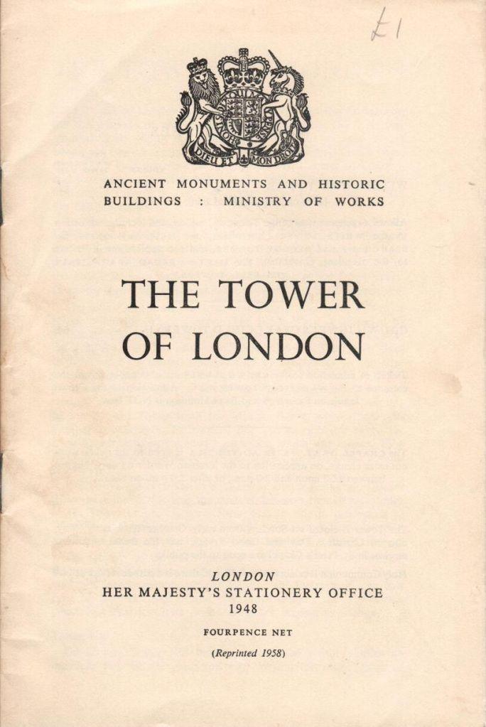 1948 [reprinted 1958]