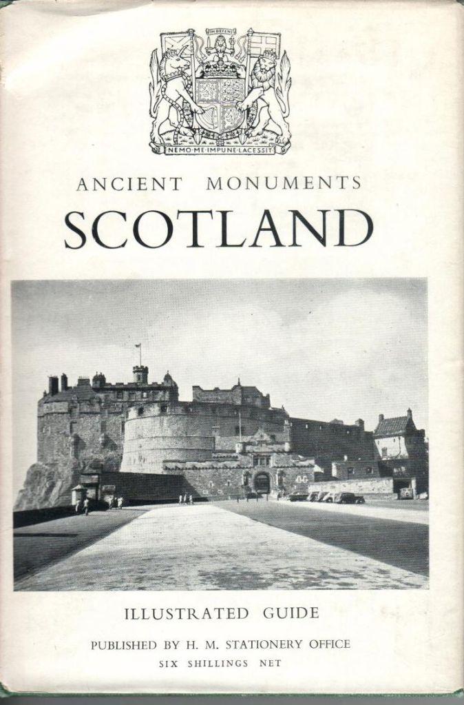 (1954)